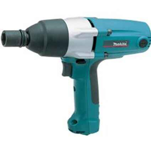 Makita Impact Wrench 1/2 - TW0200