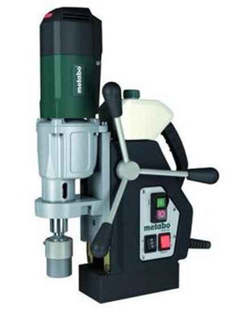 Metabo 1200W Magnetic Core Drill #MAG50