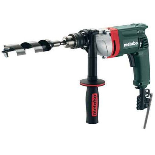Metabo 750W Electronic Drill # BE75-16