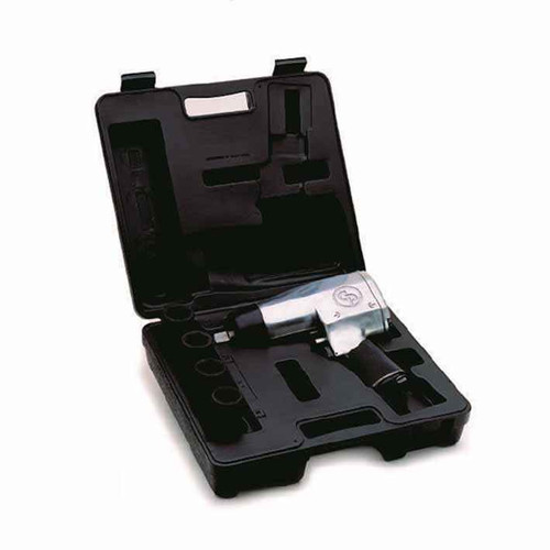 Chicago Pneumatic 3/4 Impact Wrench Kit #CP772HKM
