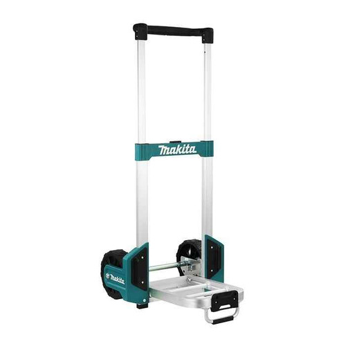 Makita Trolley for Interlocking Tool Cases # TR00000002