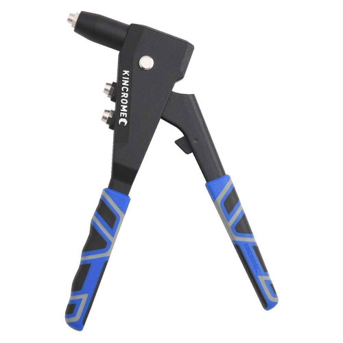 Kincrome Compact Industrial Hand Riveter - CL600