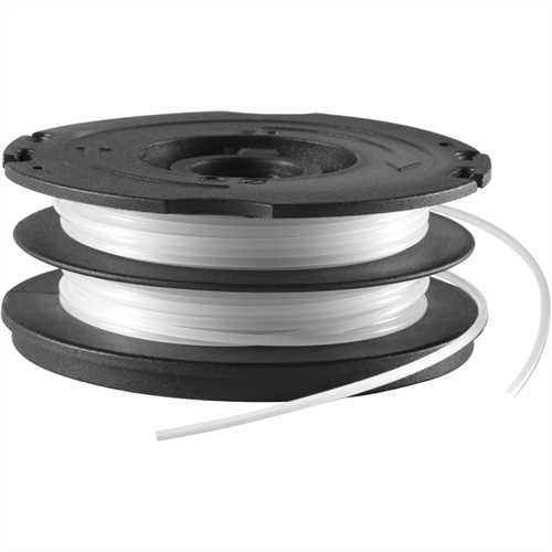 Black and Decker Spool For GL700 Series - A6495-XE