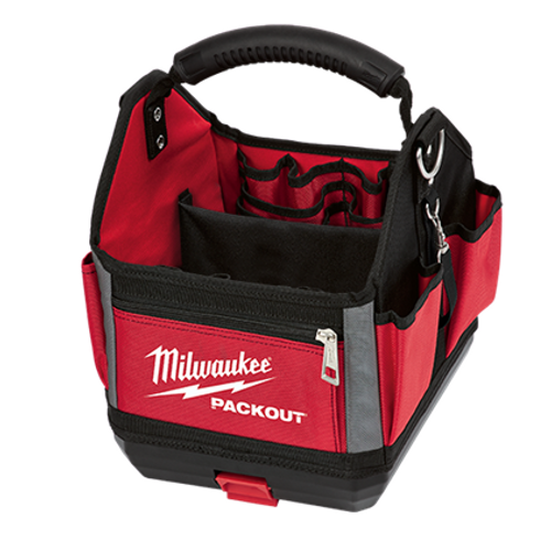 Milwaukee 25cm 10 PACKOUT Tote # 48228310