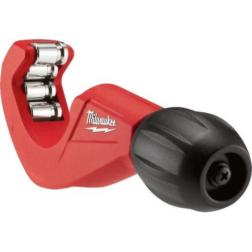 Milwaukee Constant Swing Copper Cutter 38mm 1.5 - 48224252