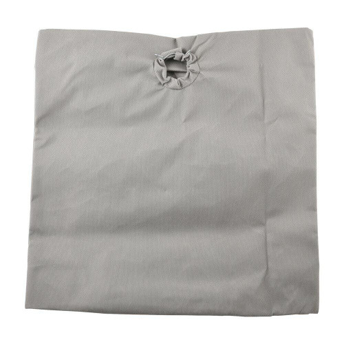 Kincrome 3pce Filter Cloth Bag 30L to suit KP703 # KP703-40