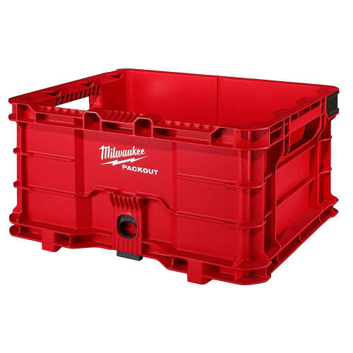 Milwaukee PACKOUT Crate - 48228440