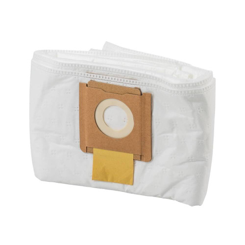 VacMaster M-Class Fine Filter Bag 5PK To Suit VDK1538SWC-06 # VMFV9660.01.00
