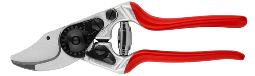 Felco Small Size One Handed Pruning Shear Secateur - FELCO14