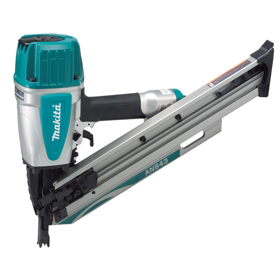 Nail Guns Staple Guns Just Tools Australia