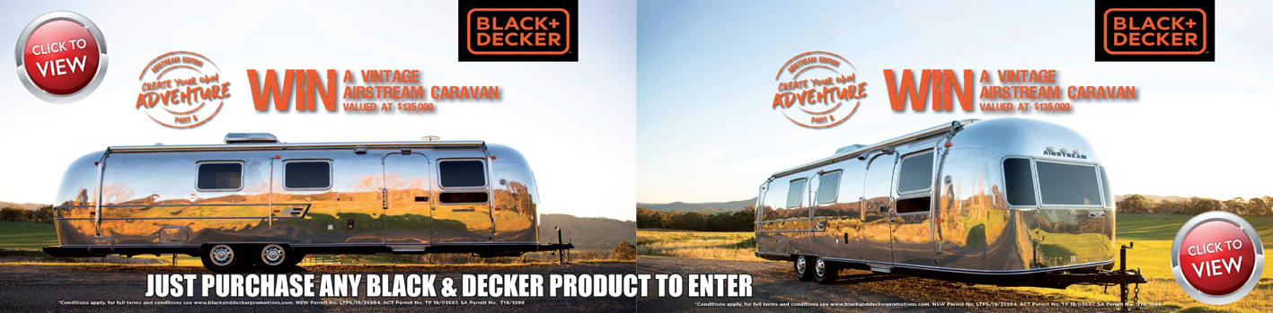 black-decker-airstream-banner-min-300.jpg