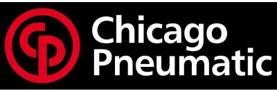 chicago-logo.jpg
