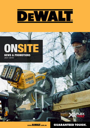 dewalt-july-2019.jpg