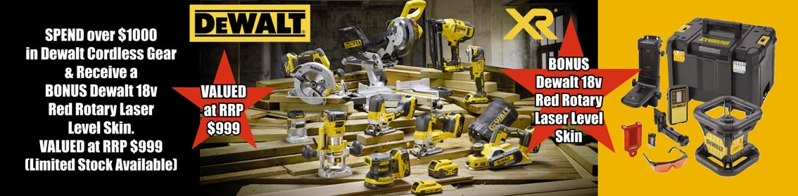 dewalt-laser-banner-category-min.jpg