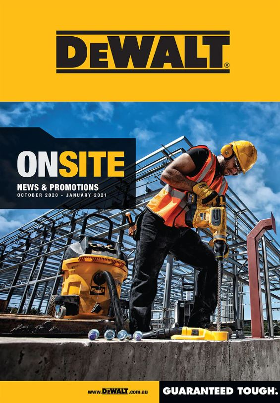 dewalt-oct-2020-1.jpg