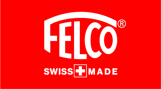 felco-logo-swiss-made-cmyk.jpg