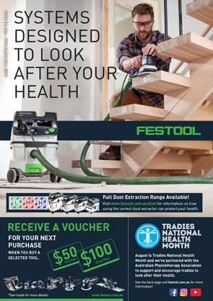 festool-jul-sep-2019-front.jpg