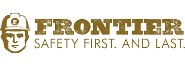 frontier-logo-hip-pocket.png