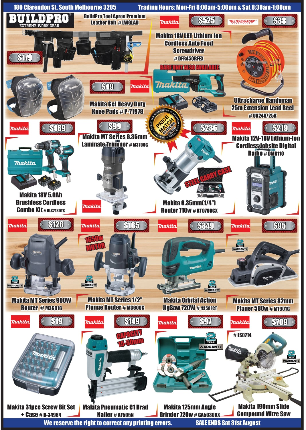just-tools-aug-pg03-min.jpg