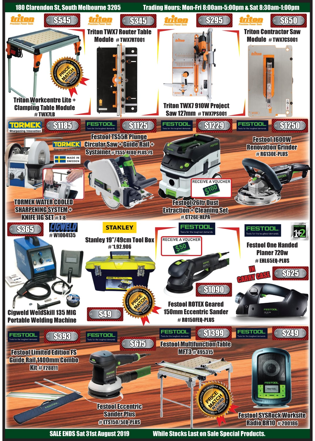 just-tools-aug-pg07-min.jpg