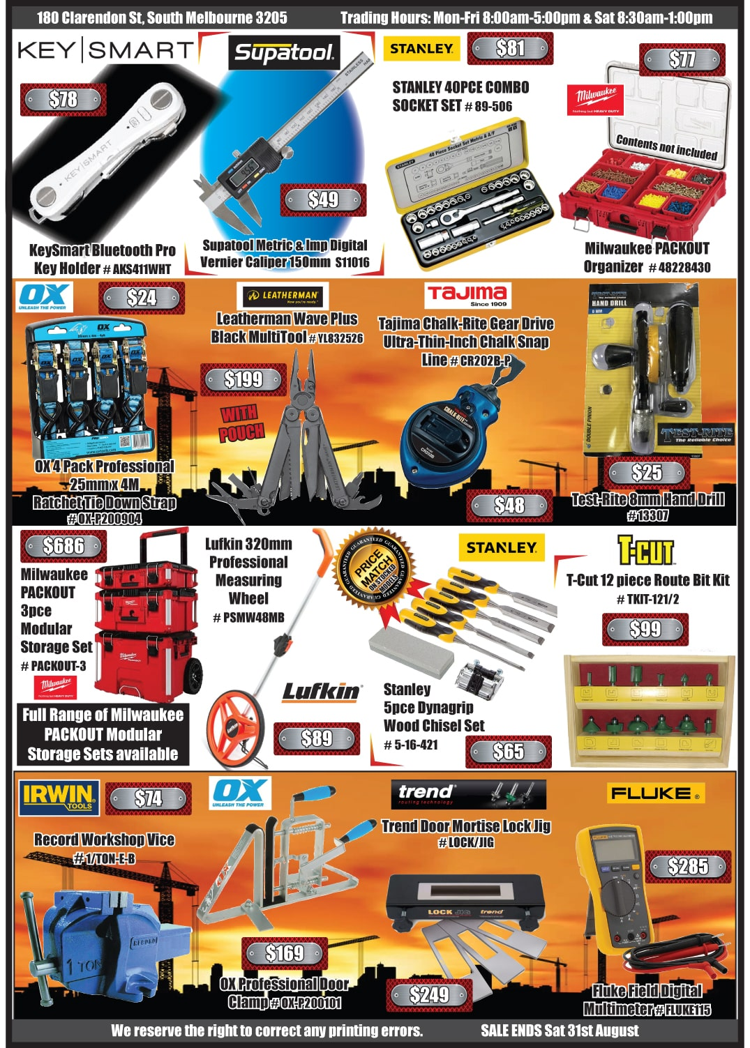 just-tools-aug-pg09-min.jpg