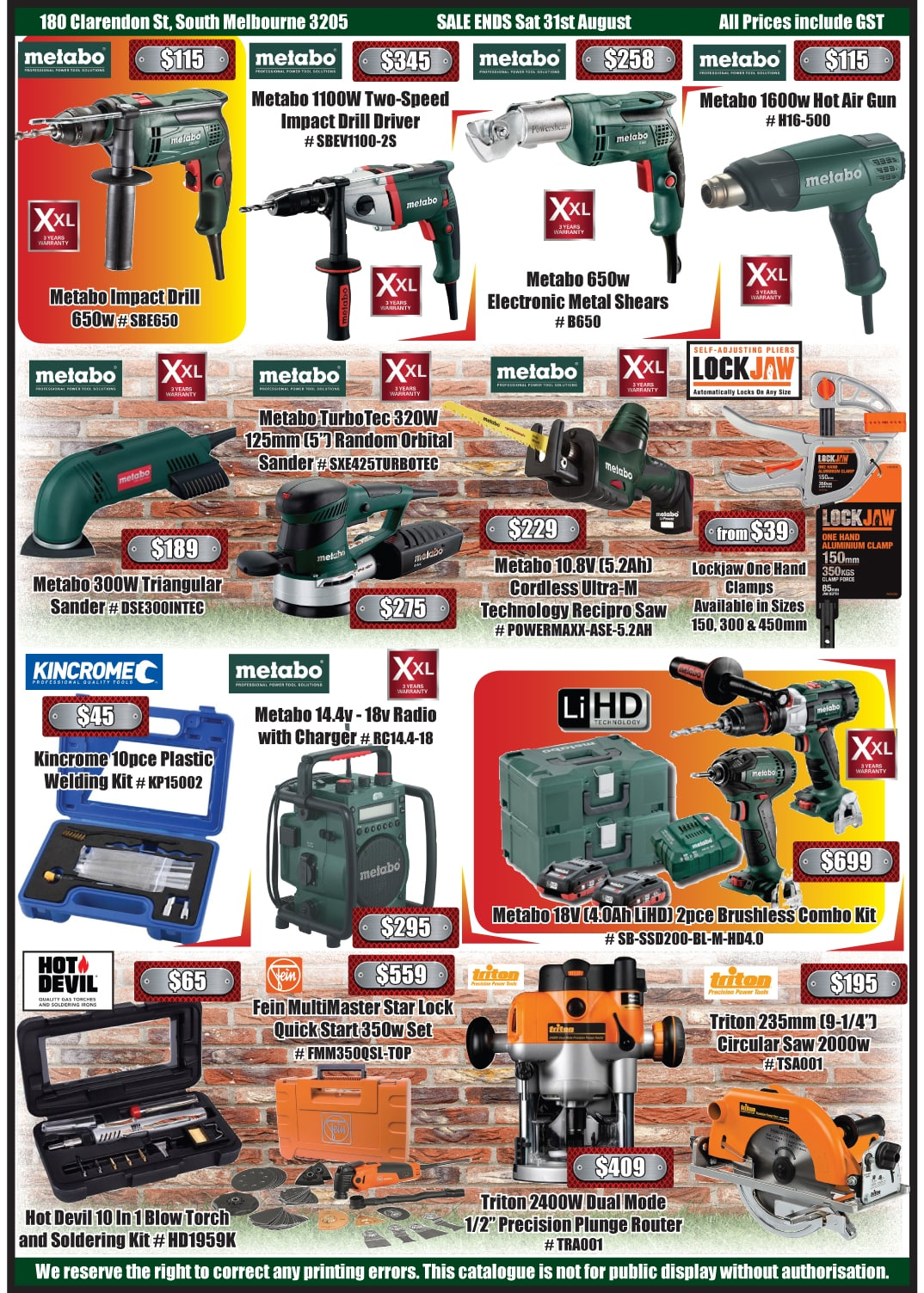 just-tools-sep-pg06-min.jpg
