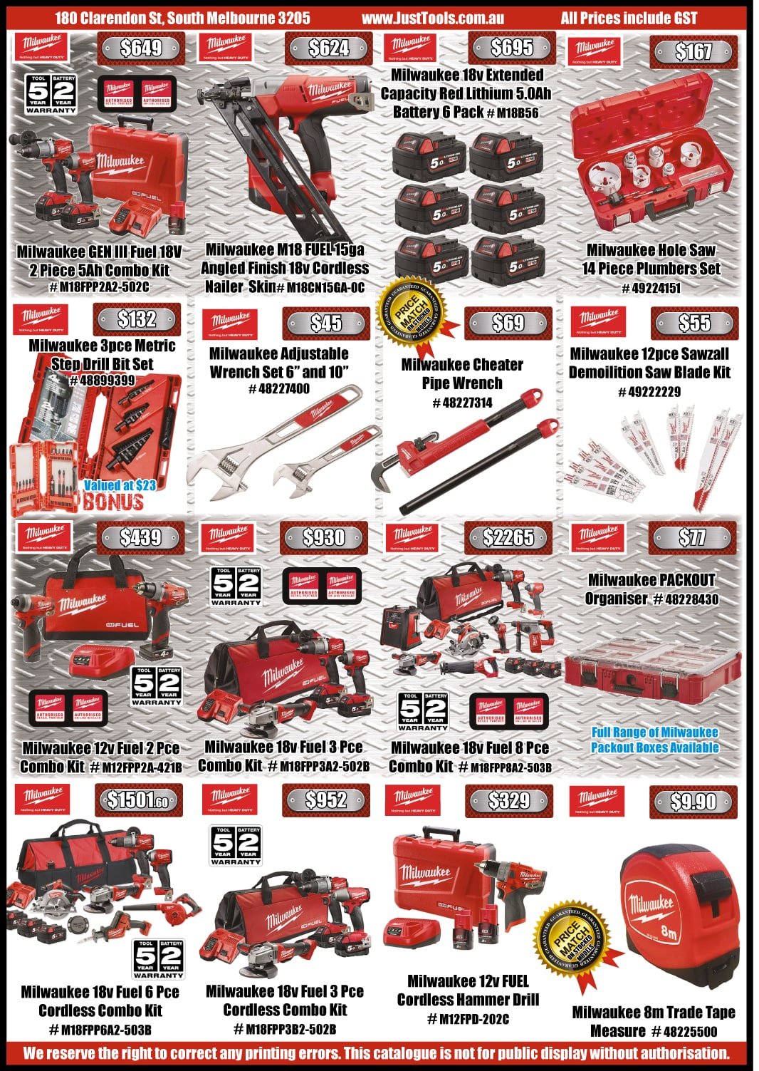 just-tools-stocktake-july2019-pg02-min.jpg