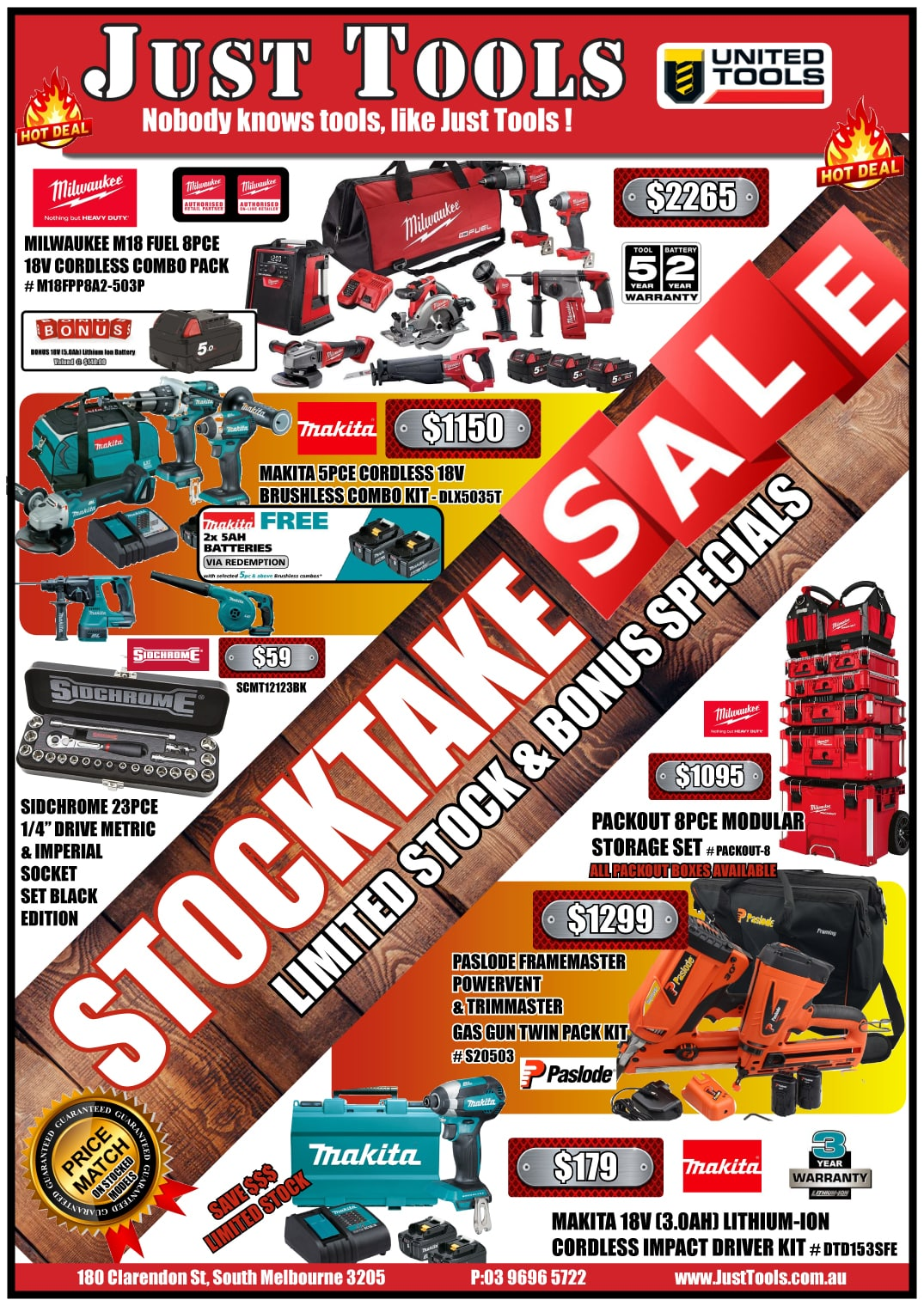 just-tools-stocktake-sale-page1a-min.jpg