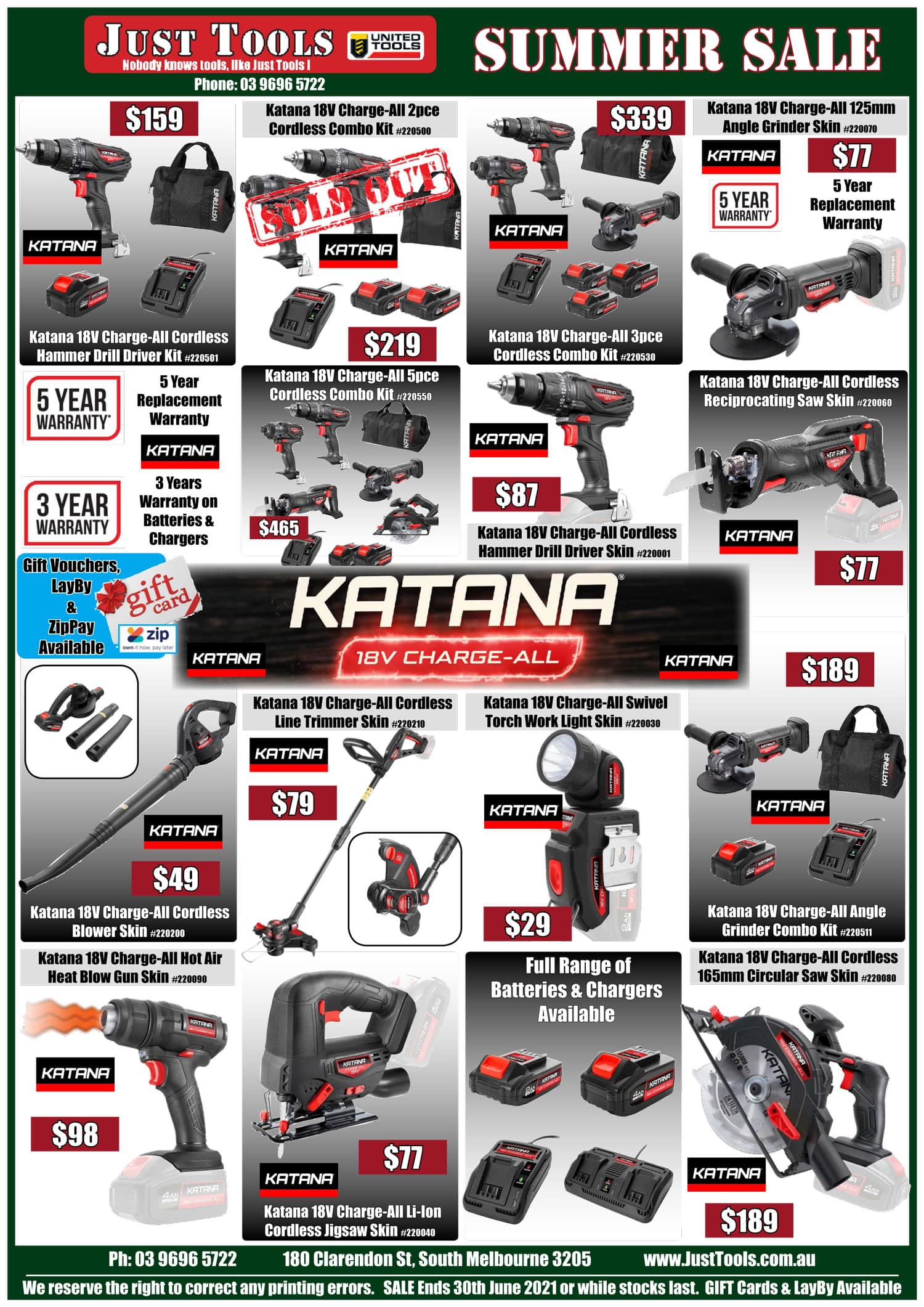 just-tools-summer-sale-page-1-v6-min.jpg