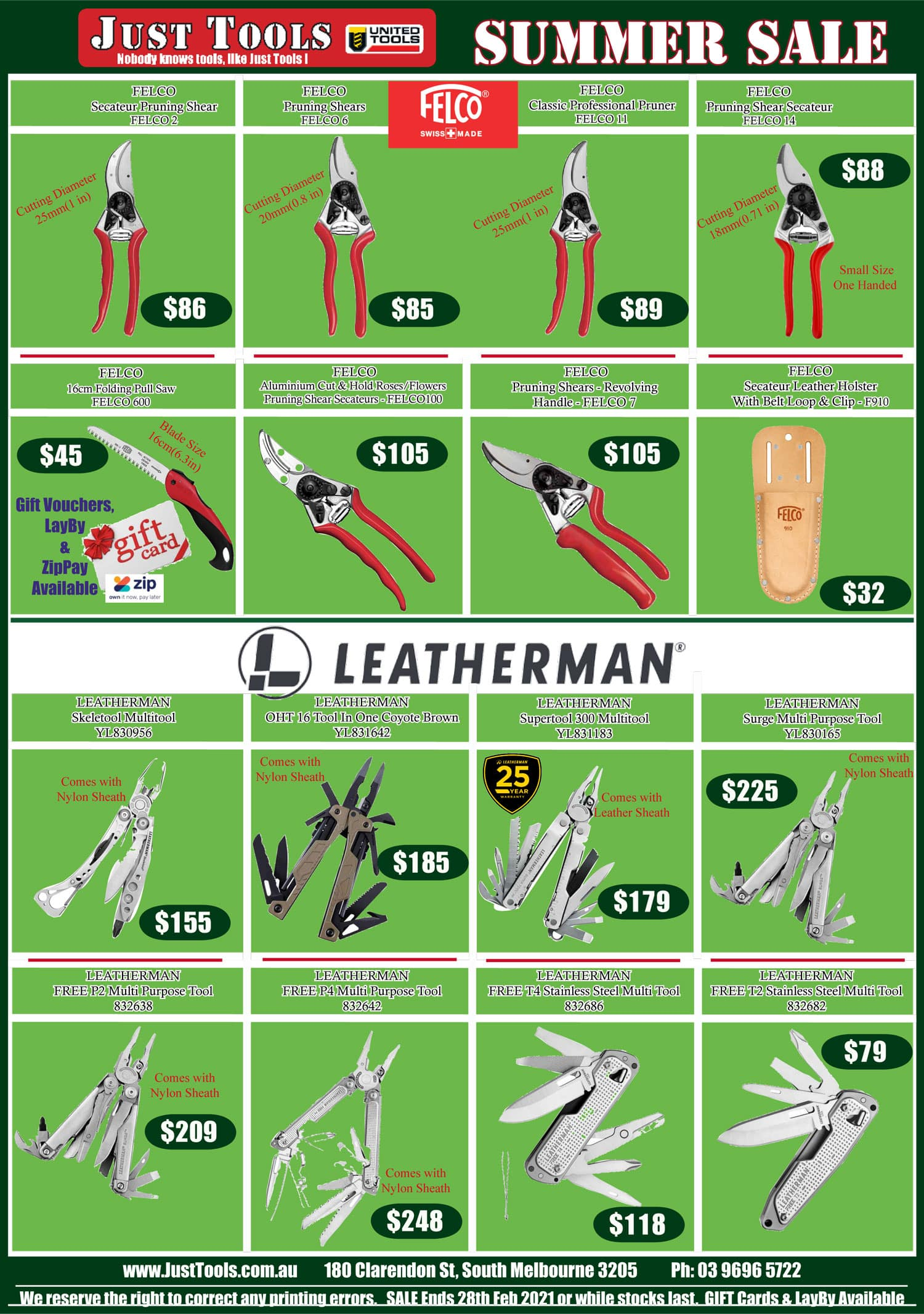 just-tools-summer-sale-page-2a-min.jpg