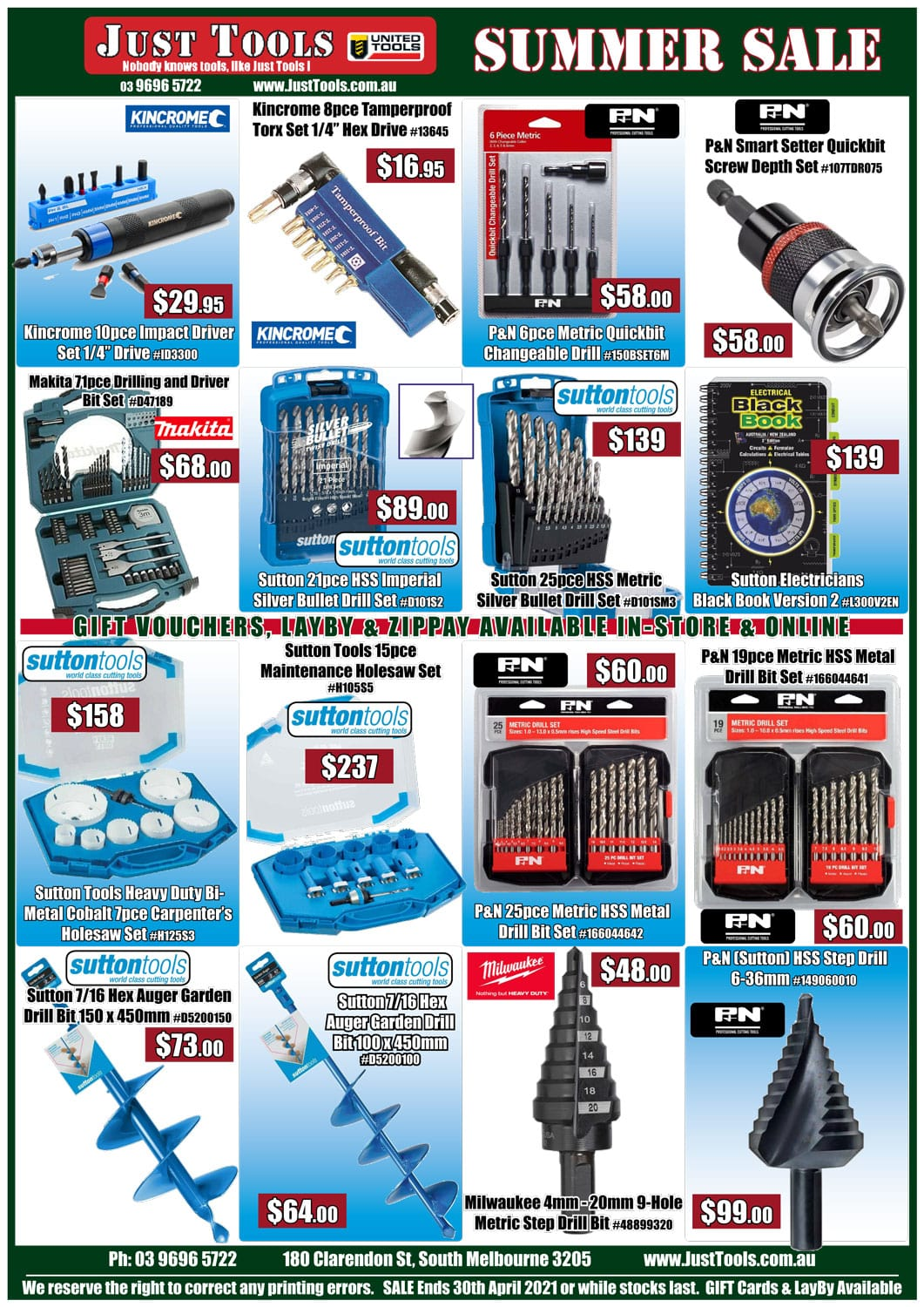 just-tools-summer-sale-page-4b-min.jpg