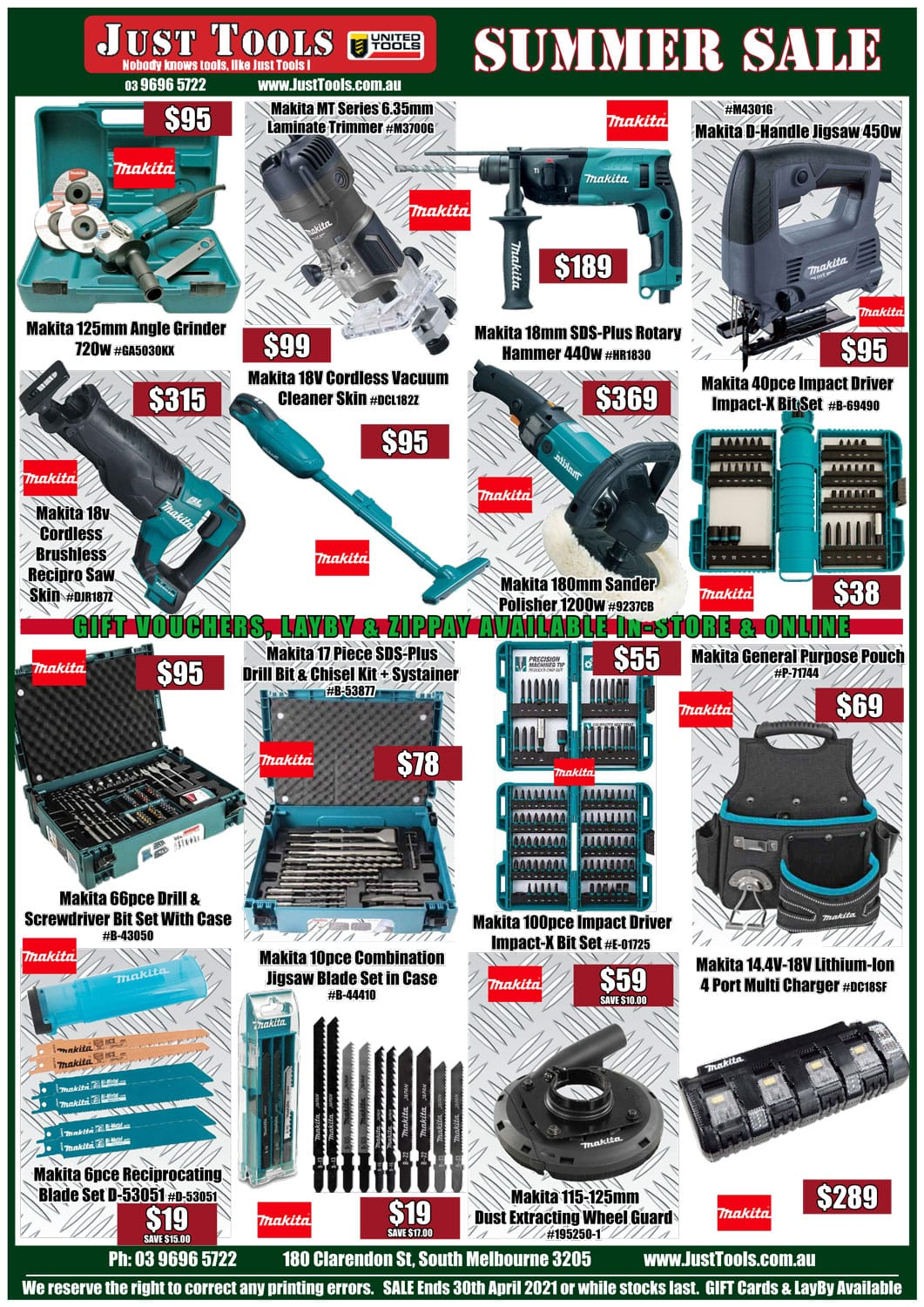 just-tools-summer-sale-page-5b-min.jpg