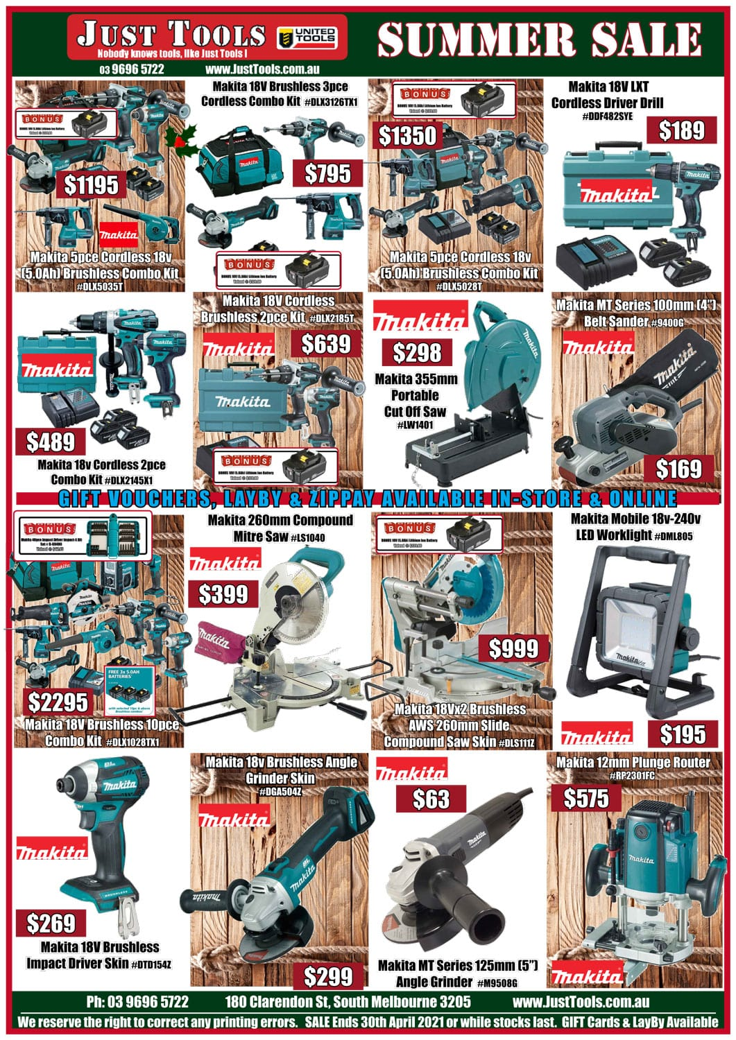 just-tools-summer-sale-page-6b-min.jpg