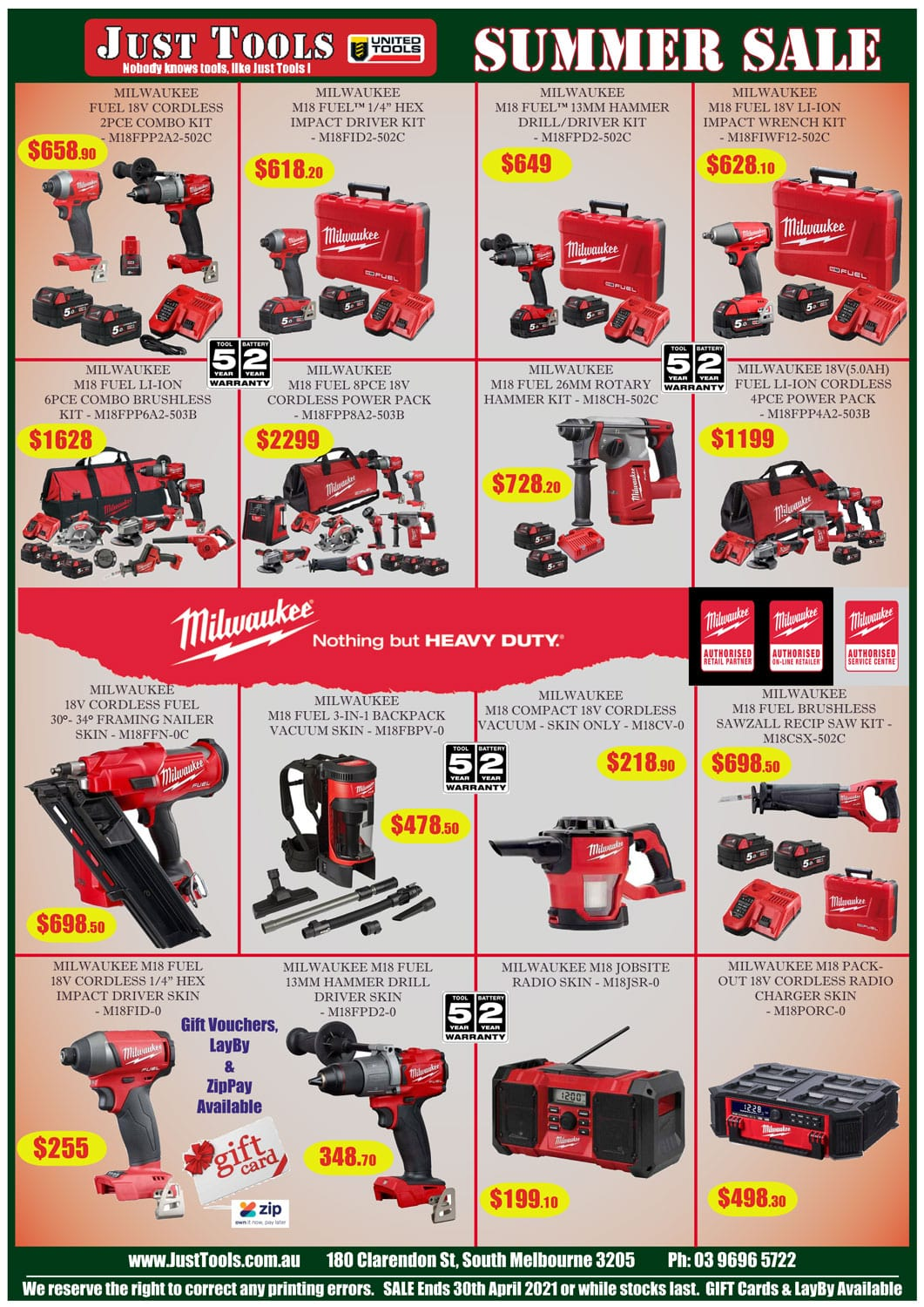 just-tools-summer-sale-page-7c-min.jpg