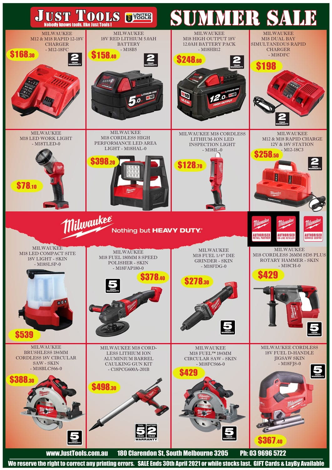 just-tools-summer-sale-page-8c-min.jpg
