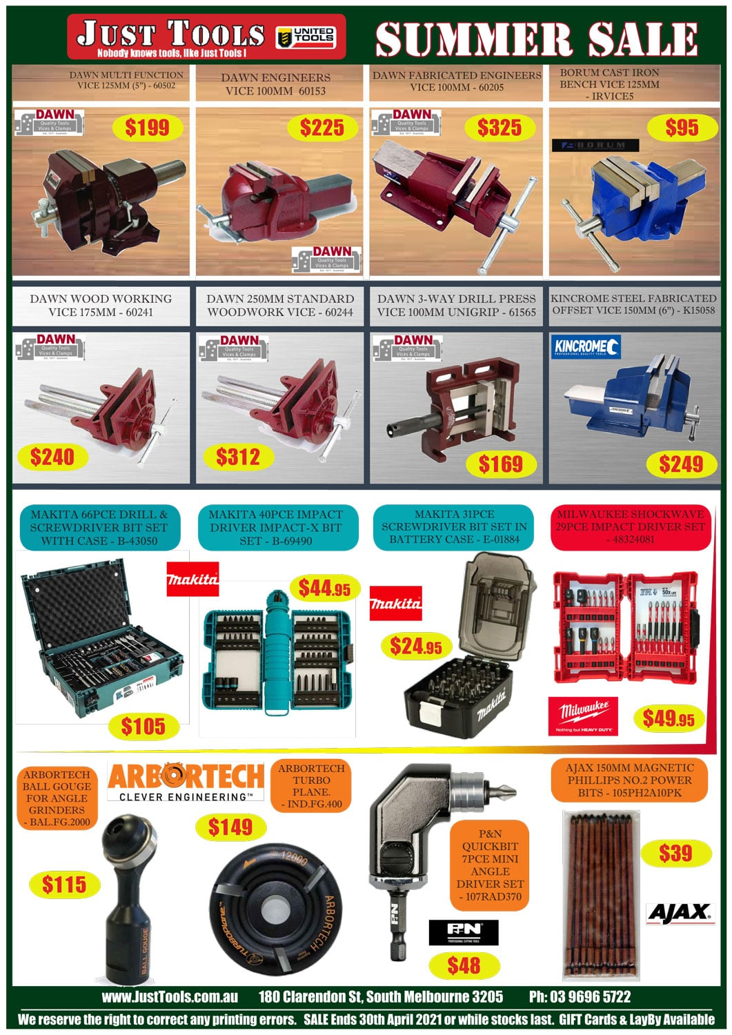 just-tools-summer-sale-page-9b-min.jpg