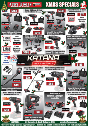 just-tools-xmas-sale-page-c.jpg