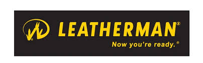 leatherman-logo.jpg