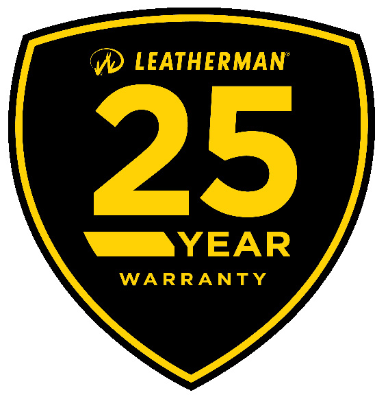 leatherman-warranty-badge.jpg
