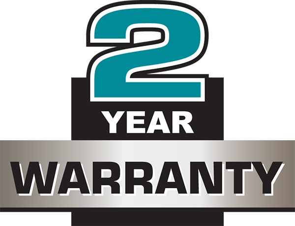 makita-2-year-warranty.jpg