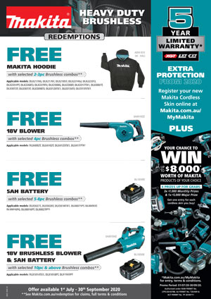 makita-redemption-july-202-.jpg