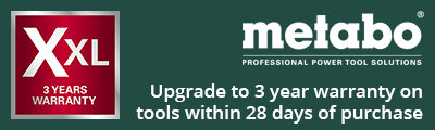 metabo-3-year-warranty.png