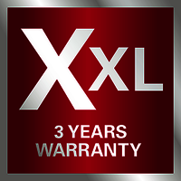 metabo-3year-warranty.png