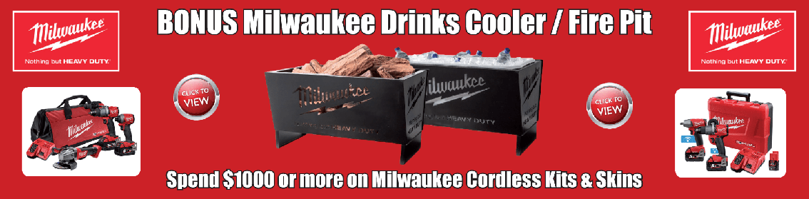 milwaukee-bonus-1000-1-min-300.png