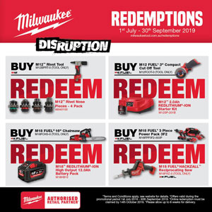 milwaukee-redemptions-small.jpg