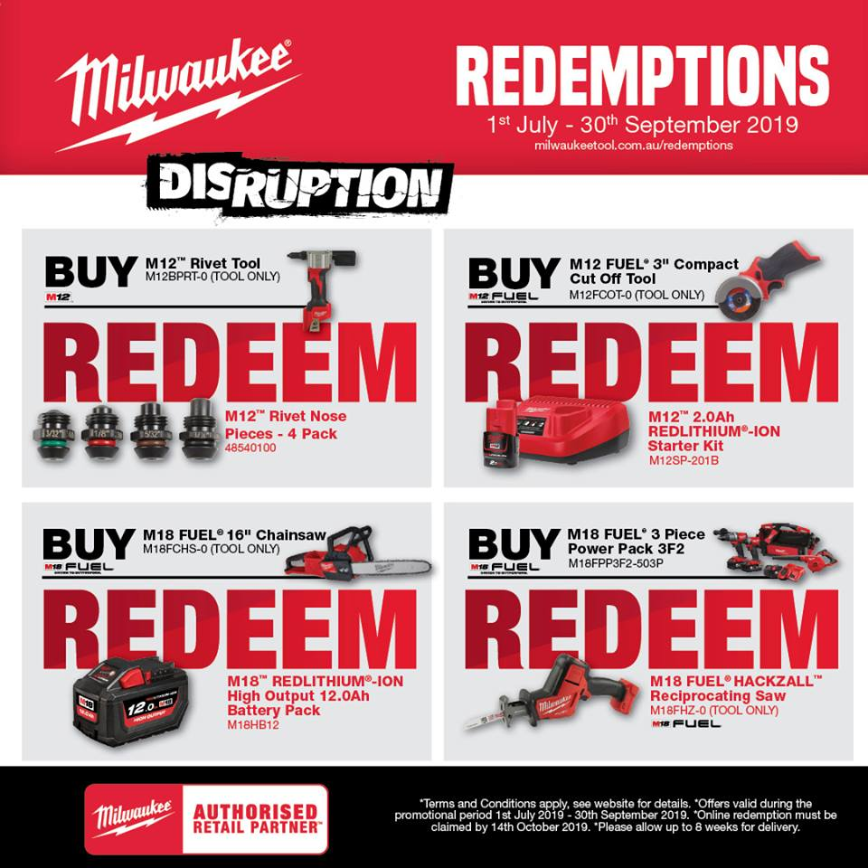 milwaukee-redemptions.jpg