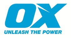 ox-group-tools-logo.jpg