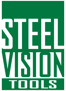 steelvision-logo.png