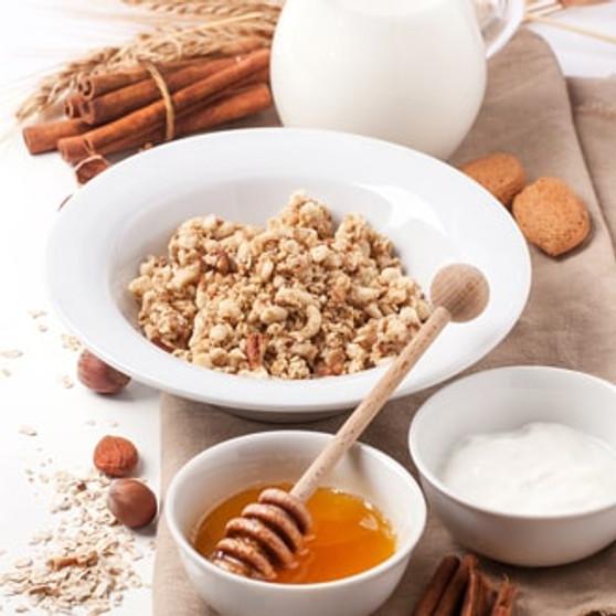 oatmeal_milk_honey
