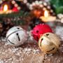 Jingle Bells Fragrance Oil